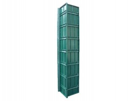 encofrado-pilares1