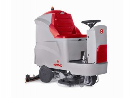 maquinaria-limpieza1